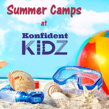 summer camps product